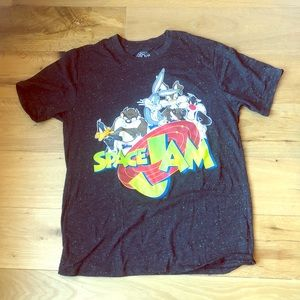 Other - Space Jam T-shirt